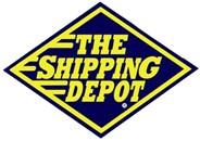 The Shipping Depot, Missoula MT